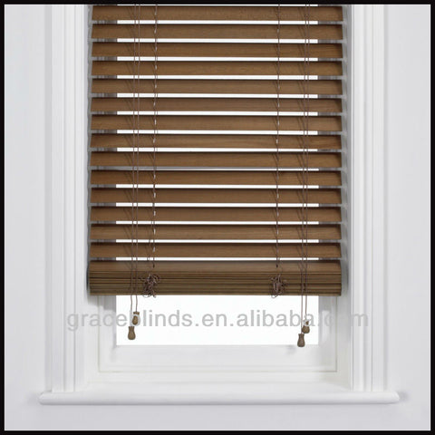 vertical blinds machine windows with built in blinds on China WDMA