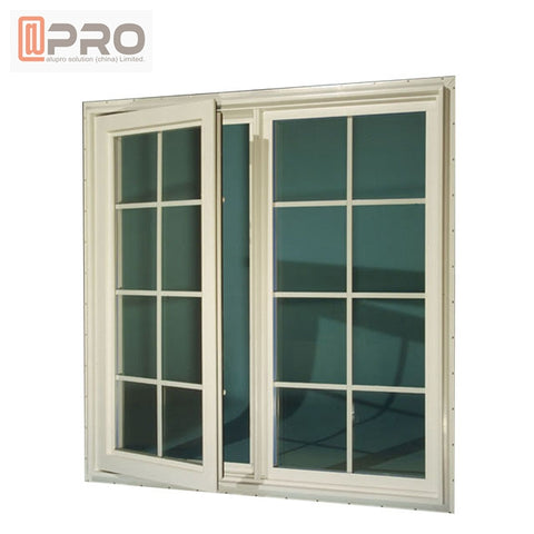 vertical plantation shutters plantation shutters aluminum casement windows french casement window handle for sale on China WDMA