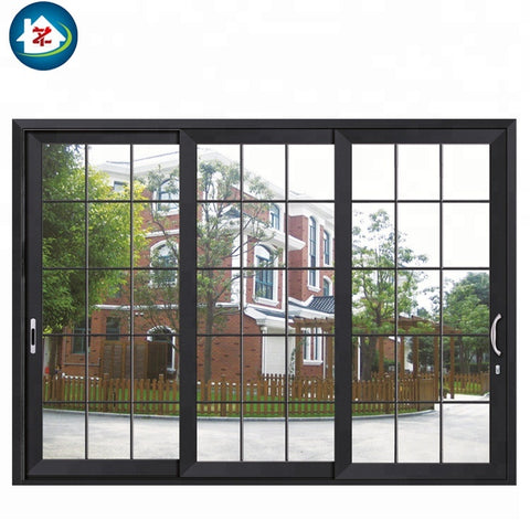 vinyl 3 panel sliding patio door malaysia price on China WDMA