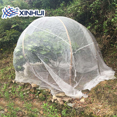 virgin pe insect window screen for greenhouse on China WDMA