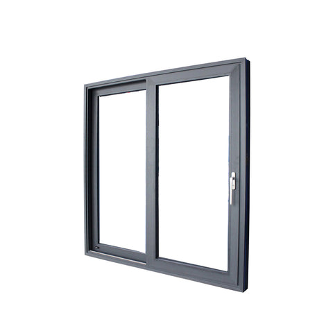 China WDMA aluminium lift and sliding doors Aluminum Sliding Doors