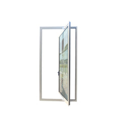 China WDMA Aluminium Door In Sri Lanka