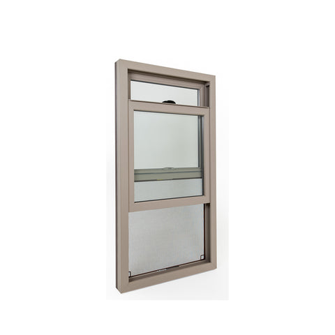 China WDMA Storm Window