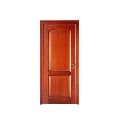 China WDMA main door design plywood door Wooden doors