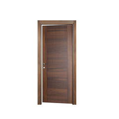 China WDMA flush door