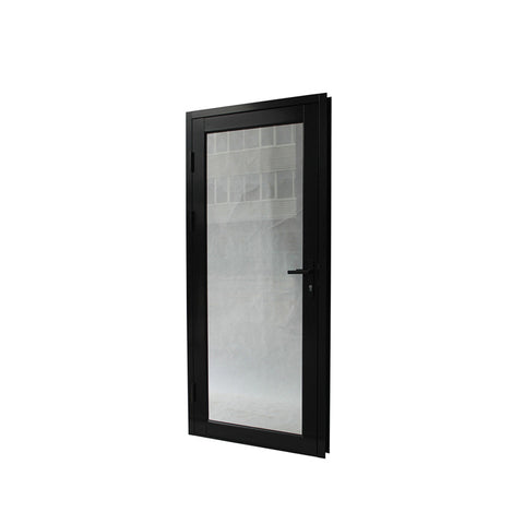 China WDMA Cheap Apartment Door