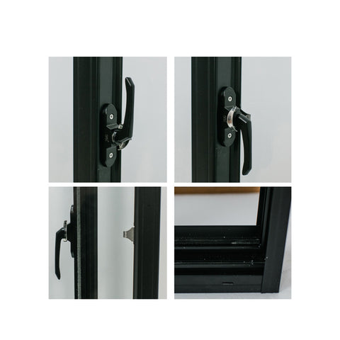 WDMA Cost Saving Steel Window Door In Sri Lanka Sliding Window Iron Pictures