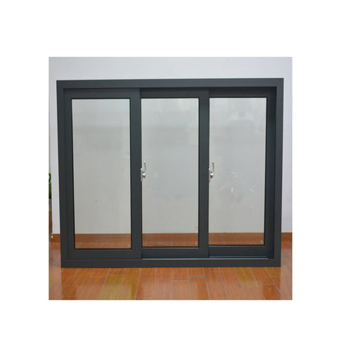 China WDMA Aluminium Window Australia
