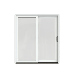 China WDMA sliding door