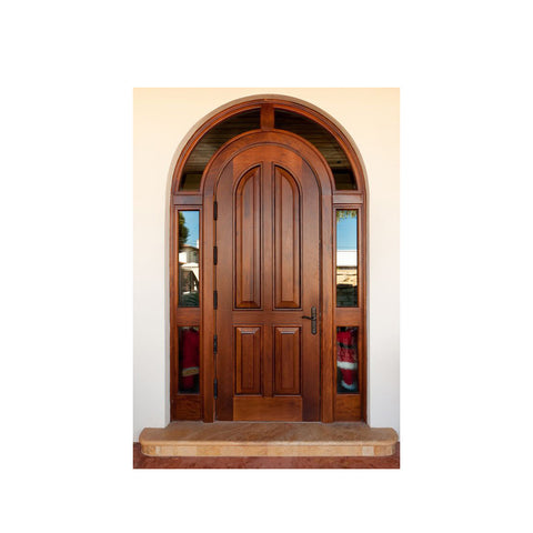 WDMA Latest Design Wooden Internal Doors in Pakistan
