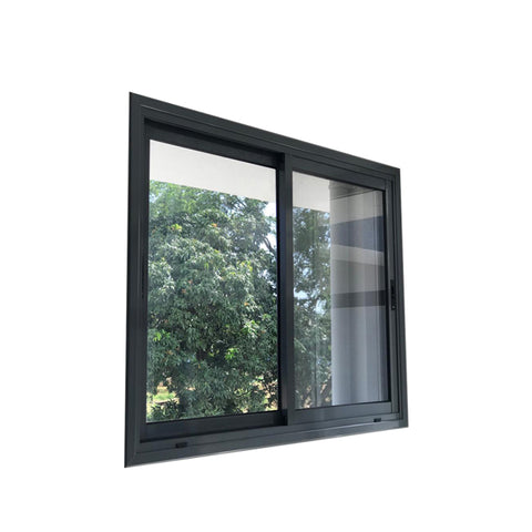 WDMA New Latest Window Grill Design Latest Sliding Window Design Picture For Sales