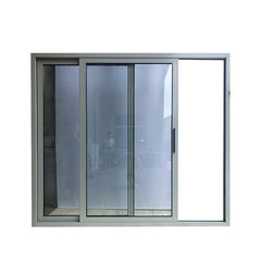 WDMA Aluminium Sliding Door Philippines Price And Design