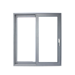 China WDMA Popular Foreign House Design Price Of Aluminium 3 Panel Double Glass Sliding Patio Door Philippines Price And Design