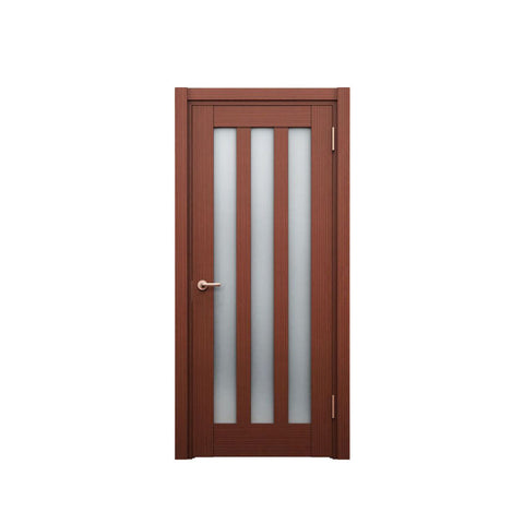 WDMA Price Of Mdf Wood Doors Bedroom Door Designs Pictures