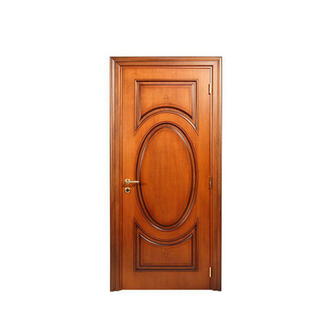 China WDMA Mdf Doors Price