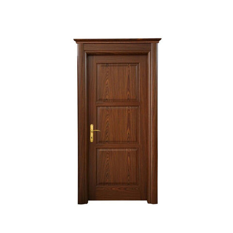 WDMA Readymade Wooden Tamil Nadu Main Door Design Price