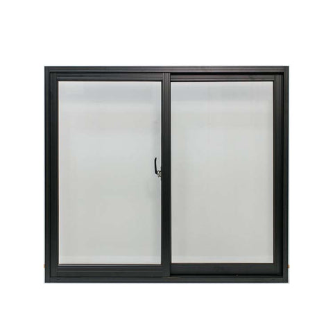 China WDMA Sliding Window With Grill Inside