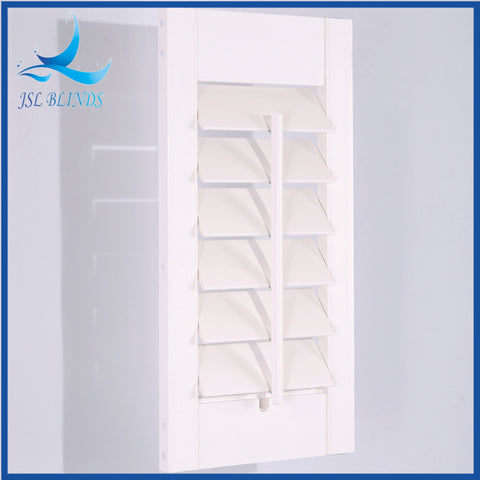 what are the best blinds for windows/types of window blinds/shutter blinds for windows on China WDMA
