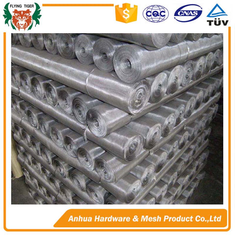 where to get dark window insect screen roll on China WDMA
