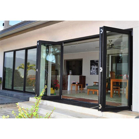 white apartment exterior front safty top supported sliding modern interior doors cheap internal masonite on China WDMA
