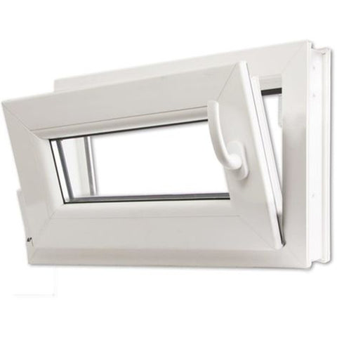 window aluminum hurricane impact grill picture tablet two track aluminum awning american house window sliding on China WDMA
