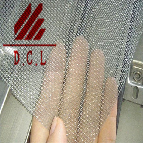 window screening,insect screens,sun screen on China WDMA