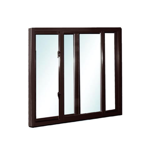windows with blinds between glasswrought iron window grill design for safety earthquake proof windows on China WDMA