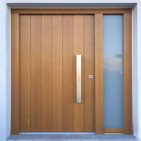 wood door designs in pakistan wood door design machine on China WDMA