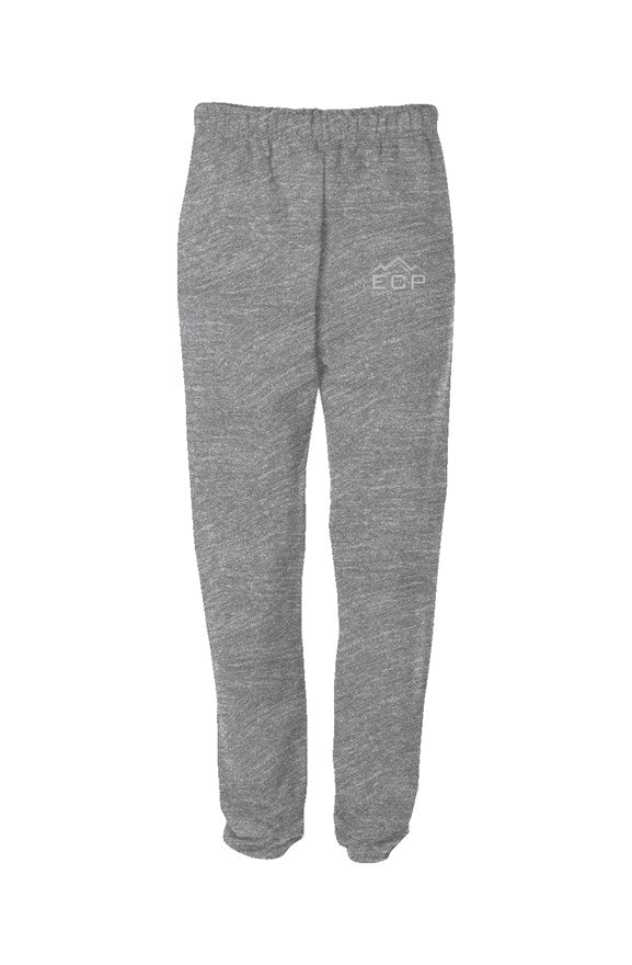 Classice ECP sweatpants with pockets