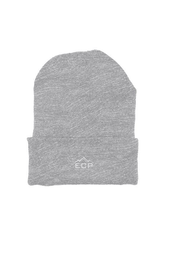 East Coast Passion Beanie
