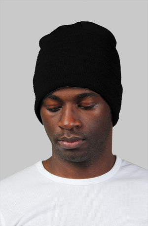 Load image into Gallery viewer, East Coast Passion Beanie