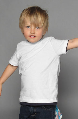 Load image into Gallery viewer, Kids Shirt