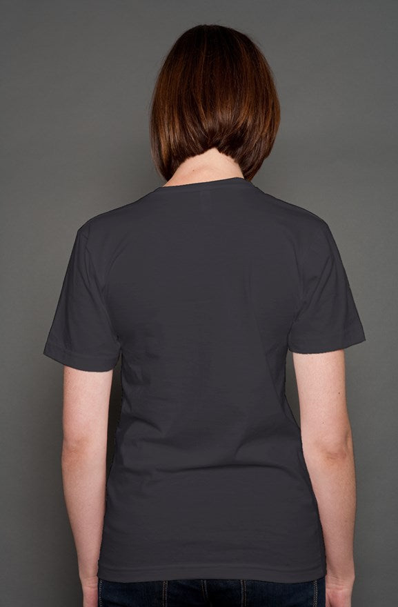 Load image into Gallery viewer, V Neck for women