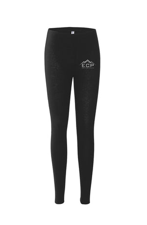 Load image into Gallery viewer, Women's leggings
