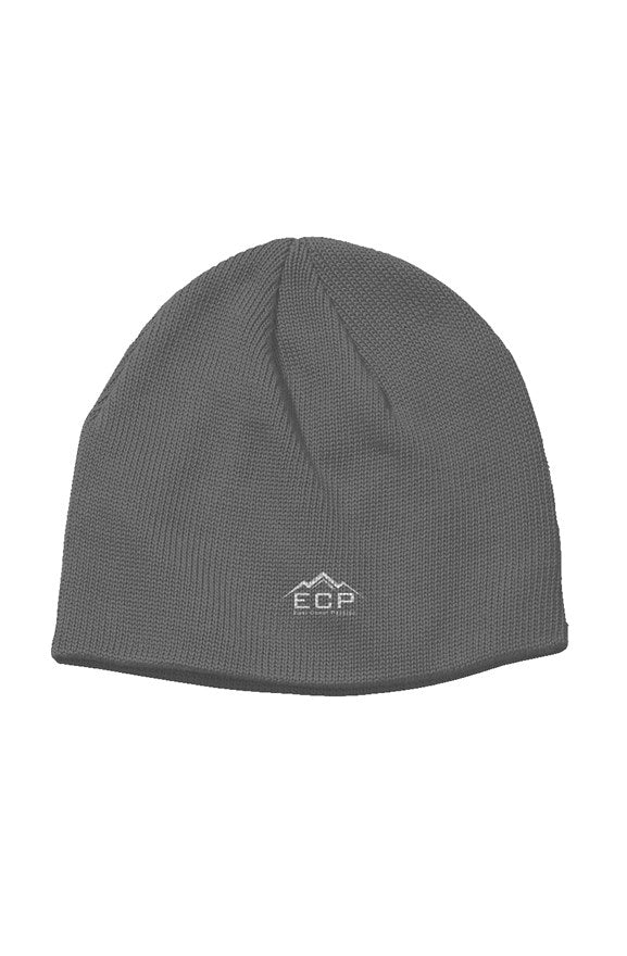 Load image into Gallery viewer, Organic ECP beanie