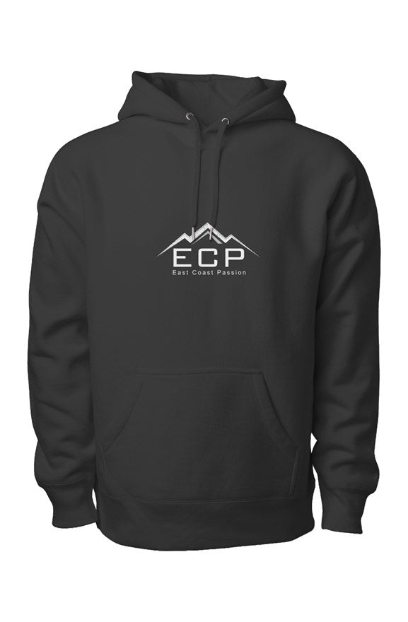 Load image into Gallery viewer, Prestige ECP hoodie