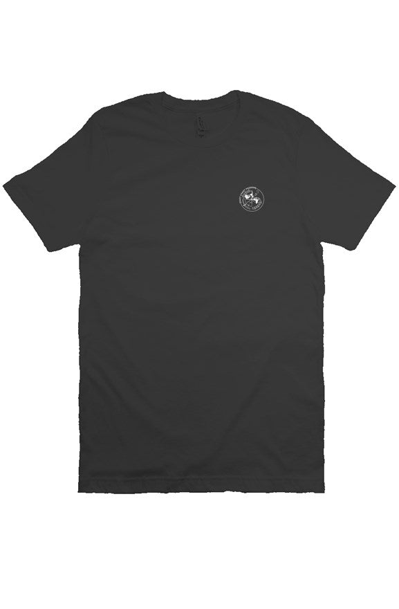 Load image into Gallery viewer, ECP NorthStar shirt