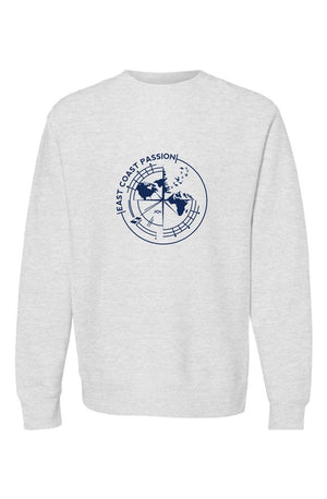 Load image into Gallery viewer, Premium ECP NorthStar sweatshirt