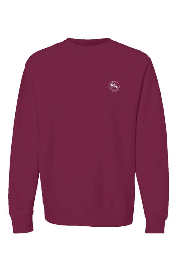 Premium ECP NorthStar sweater small logo