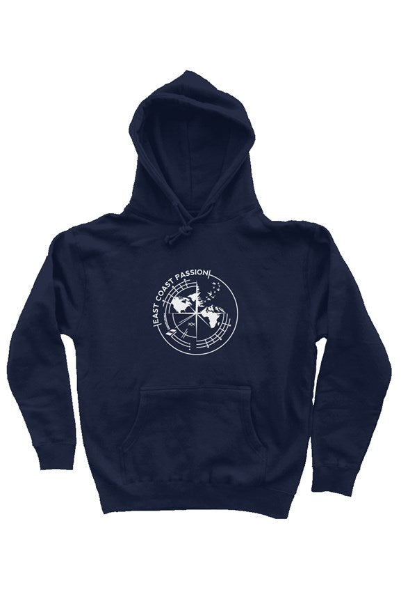 Load image into Gallery viewer, ECP NorthStar premium hoodie