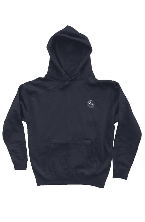 Load image into Gallery viewer, ECP NS classic hoodie