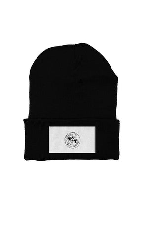 Load image into Gallery viewer, ECP NorthStar Beanie