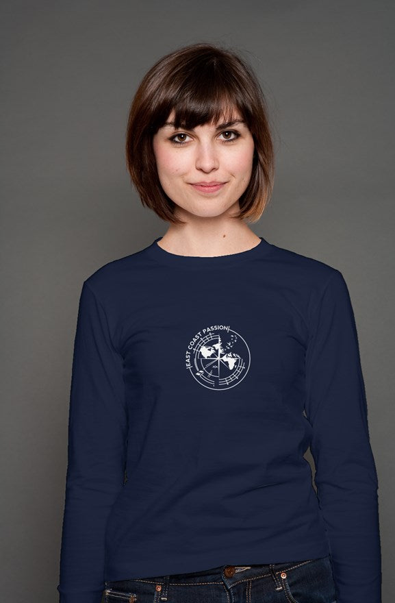 Women's NorthStar long sleeve