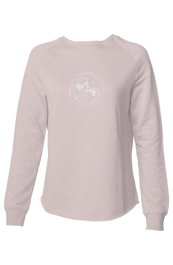Women's ECP NorthStar sweater
