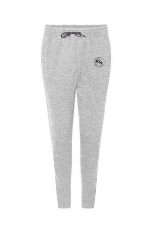 Load image into Gallery viewer, Classic (NS) NorthStar fitted joggers