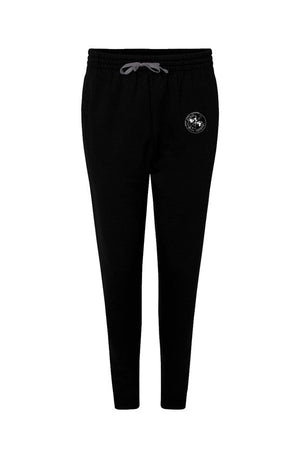 Load image into Gallery viewer, Classic (NS)NorthStar fitted joggers