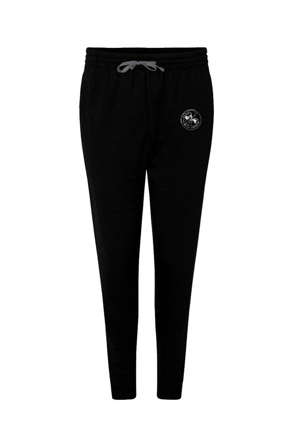 ECP (NS)NorthStar classic joggers