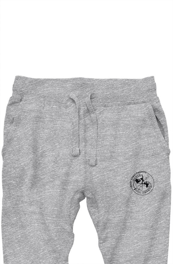 Load image into Gallery viewer, ECP (NS)NorthStar premium joggers