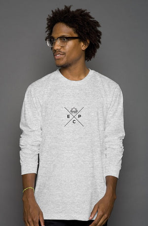 Load image into Gallery viewer, Passion X long sleeve