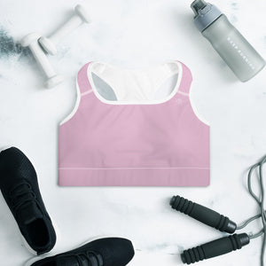 Load image into Gallery viewer, ECP's Padded Sports Bra X